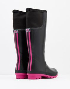 NEOLANeoprene Rain Boots