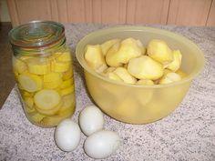 Was tun mit den vielen Zucchinis? Rezept