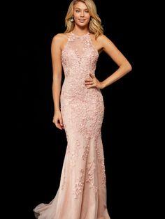 31c79e4b6974 Abendkleider für jeden Anlass und Style - Kleider die nicht jede hat