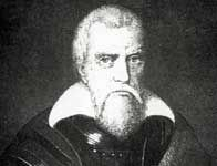 Image of Hugh O'Neill, Earl of Tyrone.  Demise of Gaelic life  In the decades leading up to the Plantation of Ulster the Gaelic chiefs began to benefit from the market economy