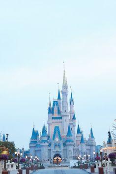 120 Ideas De Fondo Disney En 2021 Iphone Fondos De Pantalla Ideas De Fondos De Pantalla Fondos De Pantalla De Iphone