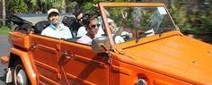 Outbound Bali Dengan Tema Amazing Race Sebaga salah satu tema untuk program outbound yang menarik