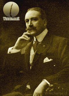 Alberto del Solar, después de la guerra fue enviado a Francia como agregado y posteriormente se radicó en Argentina.