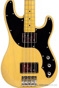 Fender Telecaster Bass $699 StillKickinMusic.com