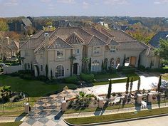 Great property I located at 6233  CHAMBERLYNE Frisco, TX 75034