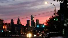 From #girardandberks in #philadelphia