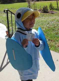 don't let the pigeon drive the bus costume - Google Search