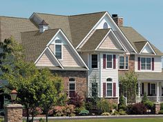 31 Best Timberline Hd Images Roofing Systems Gaf