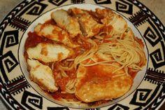 Chicken Perket Aka Croatian Chicken Stew Recipe - Food.com