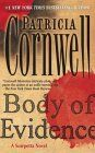 Patricia Cornwell - Body of Evidence (Kay Scarpetta series)