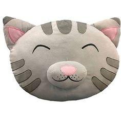 Sheldon Love You Bears Throw Pillow