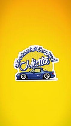 #mazda #miata