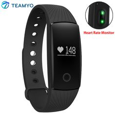 ID107 Bluetooth Smart Band Heart Rate Monitor Smart Wristband Fitness Tracker Pedometer Sleep Tracker Bracelet For Andriod IOS     FREE Shipping Worldwide     Get it here ---> https://hightechboytoys.com/id107-bluetooth-smart-band-heart-rate-monitor-smart-wristband-fitness-tracker-pedometer-sleep-tracker-bracelet-for-andriod-ios/