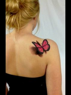 This so cool!!!! I will be getting this as my cover-up memorial tattoo.