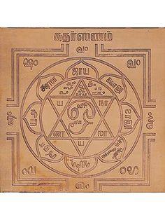 Hindu Art, Shiva Hindu, Hindu Temple, Tamil Astrology, Kali Yantra, Lord Shiva Mantra, Lion Photography, Morning Mantra, Ganesha Pictures