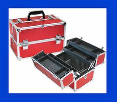 Barber Road Storage : ... TC-06 RD BEAUTY-MAKE UP-TRAIN-STYLIST-CAMERA-UTILITY STORAGE CASE