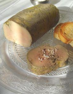 foie-gras-poche-dans-son-bouillon-de-volaille-epice-