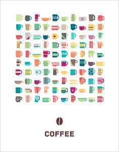 Healthy Coffee Global® www.HealthyCoffee.com Toll Free: 877-370-3388