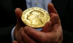 ICYMI: La tragedia de los premios Nobel: ya es hora de conceder el Nobel de tecnología