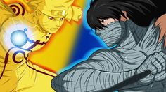Cross Over「 Bleach Naruto AMV 」Come Together