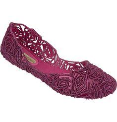 MELISSA CAMPANA FITAS - in vendita online sul nostro sito www.lafemmecorreggio.com e direttamente c/o Boutique La Femme.