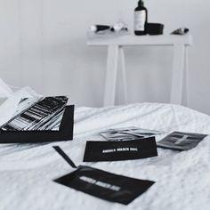 Andrea Maack Perfumes