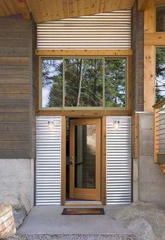 19 Best Porch Images Deck Railings Backyard Decks Porches
