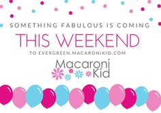 Things to Do all Winter Long in Evergreen, Bailey, Conifer!   Macaroni Kid#localnews #mackid #findyourfamilyfun