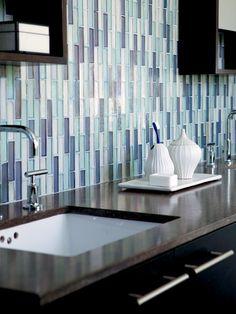 Bathroom Tiles for Every Budget and Design Style | Bathroom Ideas & Designs | HGTV