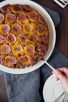 Fig Recipes, Sweet Recipes, Cooking Recipes, Pancake Recipes, Waffle Recipes, Burger Recipes, Dessert Recipes, Pavlova, Broma Bakery