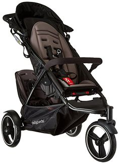 16 Best Zoe Xl1 Deluxe Xtra Lightweight Stroller Review