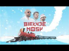 TEDE & SIR MICH - BIEŁYJE NOSY feat. Książę Kapota / KARMAGEDON - YouTube Youtube, Movies, Movie Posters, Instagram, Musica, Films, Film Poster, Cinema, Movie