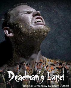 Deadman's Land, screenplay by Barry Duffield
