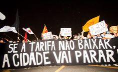 ônibus gratuito pode virar realidade para os estudantes da Paraíba