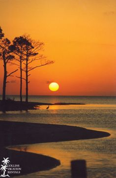 St George Island Sunset Lovefl Saint Florida Beaches Sailboats
