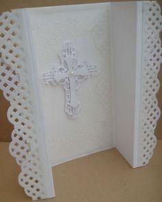 spellbinders crosses 2