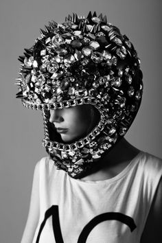 :D love this #Fashion #Creative