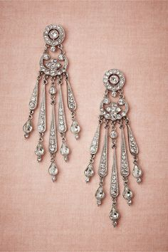 Sparkled Stream Earrings from BHLDN - http://www.bhldn.com/shop-shoes-accessories-jewelry-earrings/sparkled-stream-earrings/productoptionids/2cfdddea-ce77-41fb-bdf9-1bdcb7ca63f8