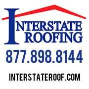Nice Interstate Roofing Is Pleased To Be The #1 Residential Roofing Contractor  In Colorado And 13th In The Nation. Through Hard Work And Determination Wu2026