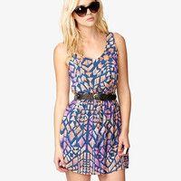 New arrivals | womens dress, cocktail dress and short dress | shop online | Forever 21 -  2039783061