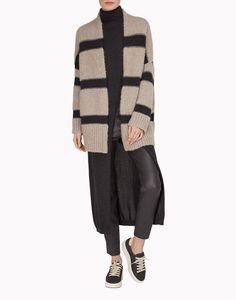 Brunello Cucinelli High Neck, Women's KNITWEAR | Brunello Cucinelli Online Boutique