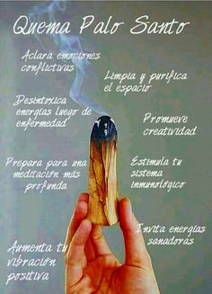 Fantastic Aromatherapy Tips And Strategies For ayurvedic essential oil blends Kundalini Yoga, Yoga Meditation, Reiki, Clara Berry, Magick Book, Yoga Mantras, Herbal Magic, Smudge Sticks, Book Of Shadows