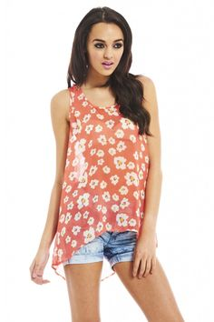 Tap the image to shop for this top! xx