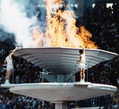 Seoul 1988 - Summer Olympics | Olympic.org
