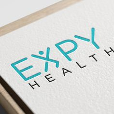 Expy Health is an orthopedic recovery platform that helps patients prepare for and recover from surgery. They just launched a second product to guide people through physical therapy at home and connect them with a physical therapist through telehealth. We've been working with Expy Health from day 1 to do all of their marketing including logo design, website social media, white papers, blogs, and all of their branding. Stay tuned for more content tomorrow at 9 a.m ✍️ Physical Therapist, Stay Tuned, Surgery, Recovery, Physics, Connect, Thats Not My, Therapy, Logo Design