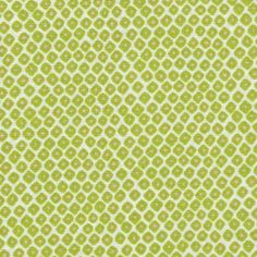 Sweet Broderie fabric by Rosalin Quinlan1/4 by BlackTulipQuilts2 ... : cheap quilting fabric australia - Adamdwight.com