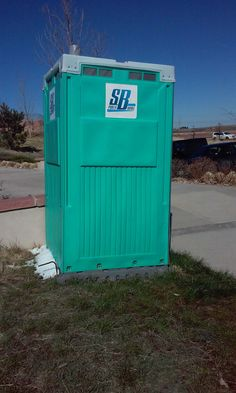 Lovely Porta Potty Rental Colorado Wide From S U0026 B Porta Bowl #portabletoilets