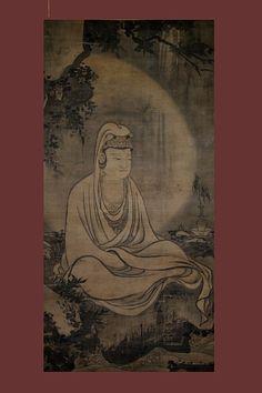 Muqi Fachang - Wikipedia, the free encyclopedia