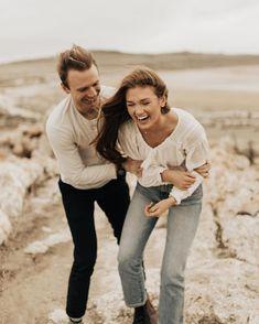 ФОТОГРАФЫ | УРОКИ | ИДЕИ | ФОТОШОП Couple Photos, Photoshoot Ideas, Couples, Couple Shots, Couple Photography, Photography Ideas, Couple, Couple Pictures