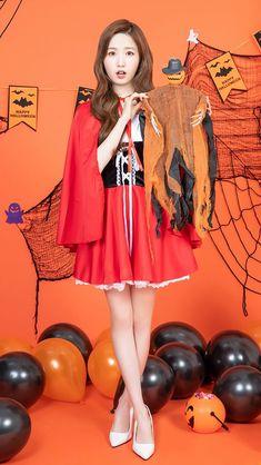 Sakura Miyawaki, Fandom, Yu Jin, Japanese Girl Group, Kim Min, 3 In One, The Wiz, K Idols, Kpop Girls